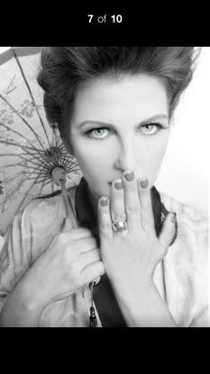Lesley Yogeshwari Vonderheide (@lesleyv) Cover Image