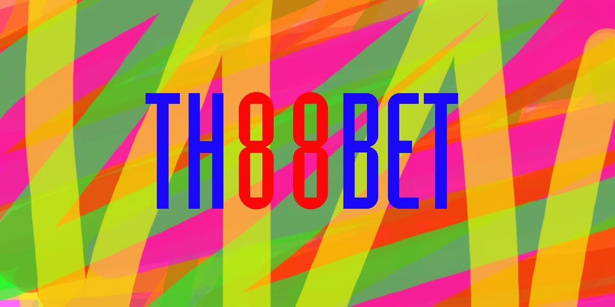ufa (@ufa88bet0003) Cover Image