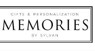 Memories Sylvan (@memoriesbysylvan) Cover Image