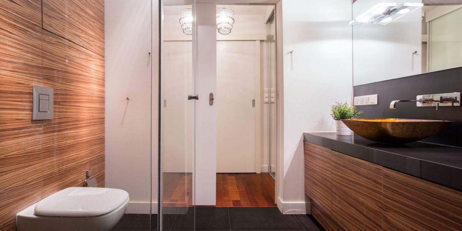 Bathroom Remodeling Los Angeles (@bathroomremodelingla) Cover Image