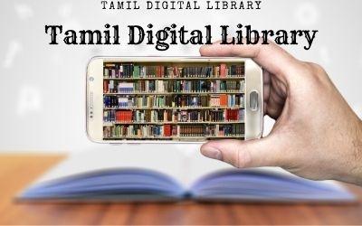 Stories For Kids In Tamil (@storiesforkidsintamil) Cover Image