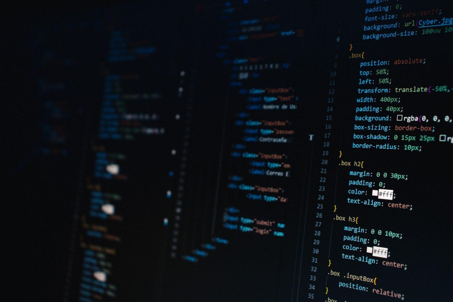 Software Development Company in Bangladesh (@konikaislam) Cover Image