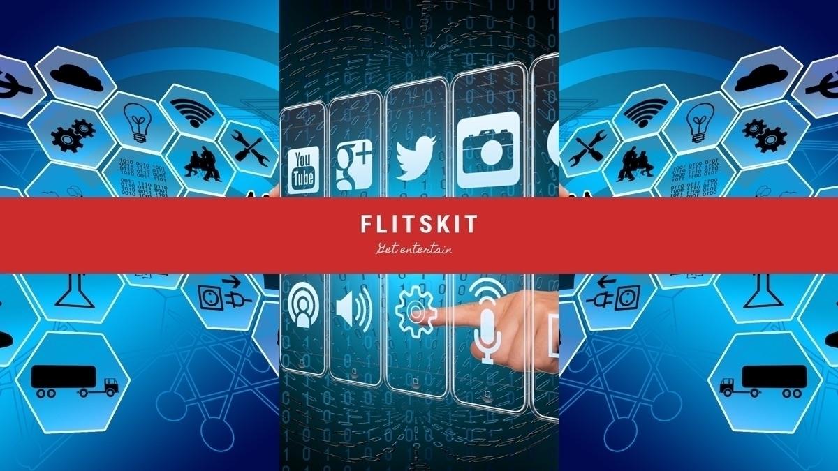 FlitSkit (@flitskit) Cover Image