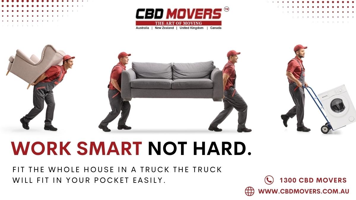 CBD Movers Reviews (@cbdmoversreviewsau) Cover Image