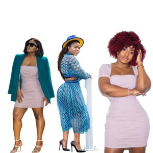 Marcy Boutique (@marcyboutique) Cover Image