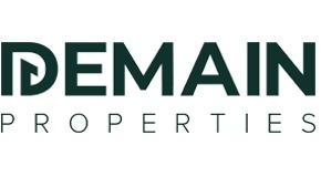Demain Properties (@demainproperties) Cover Image