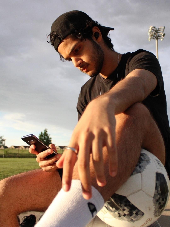 Abdullah Arif (@abdullaharif_18) Cover Image