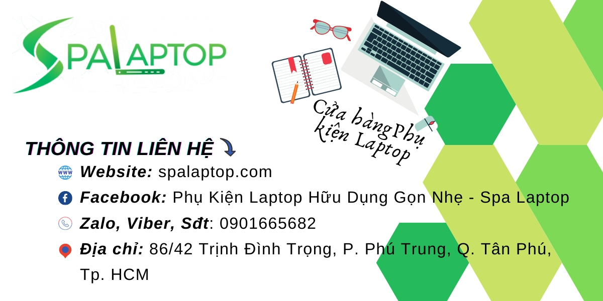 Spalaptop (@spalaptop) Cover Image