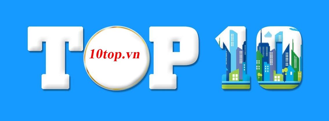 Top10doanhnghiep (@top10doanhnghiep) Cover Image