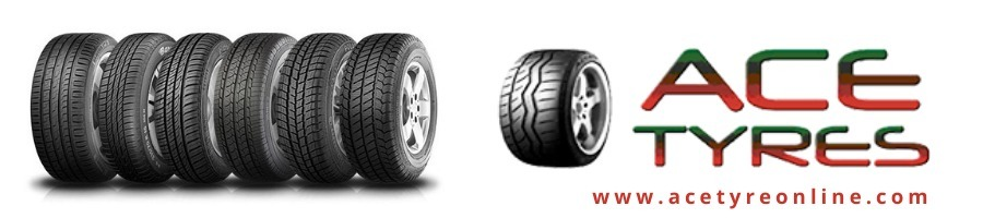 Ace Tyre (@acetyreonline) Cover Image