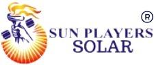 Sun Players  (@sunplayerssolar) Cover Image