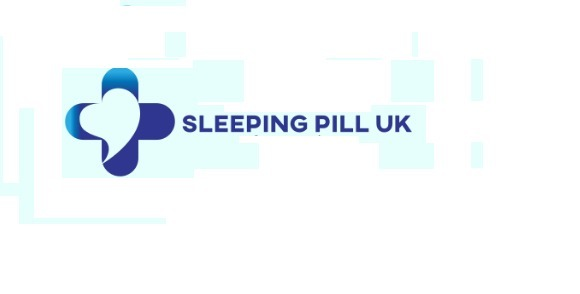 Sleeping pill Uk (@sleepingpilluk) Cover Image
