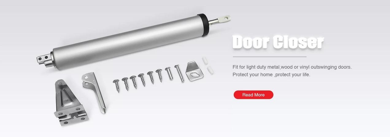 Foshan Gaoming Yueyou Hardware Co., Ltd (@fsyueyou-doorcloser) Cover Image