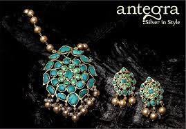 Antegra (@antegrastore) Cover Image