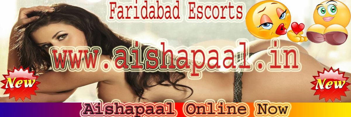 Faridabad Call Girls (@fbdhotties) Cover Image