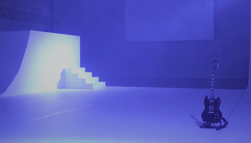 Blue Angel Hydra (@angelagoode) Cover Image