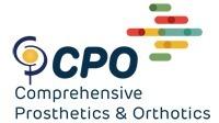 Comprehensive Prosthetics and Orthotics (@orthotics907) Cover Image