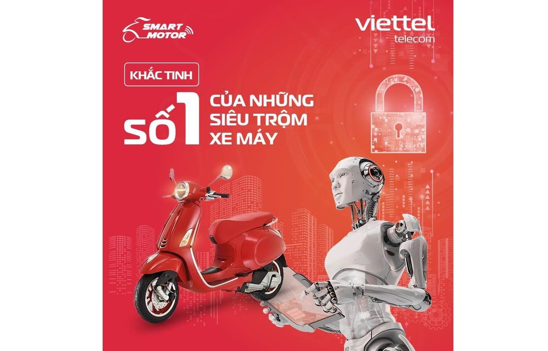 Định Vị - Chống Trộm Xe Máy (@dinhvichongtrom) Cover Image