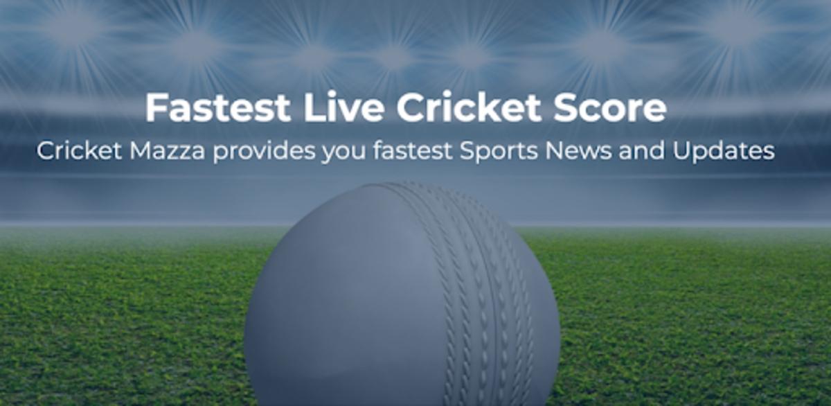 Cricketmazza (@cricketmazza) Cover Image
