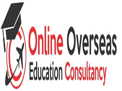Online Overseass Education Consultancy (@ooeconsultancy) Cover Image