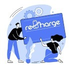 Mobile Recharge (@mobilerecharge18) Cover Image
