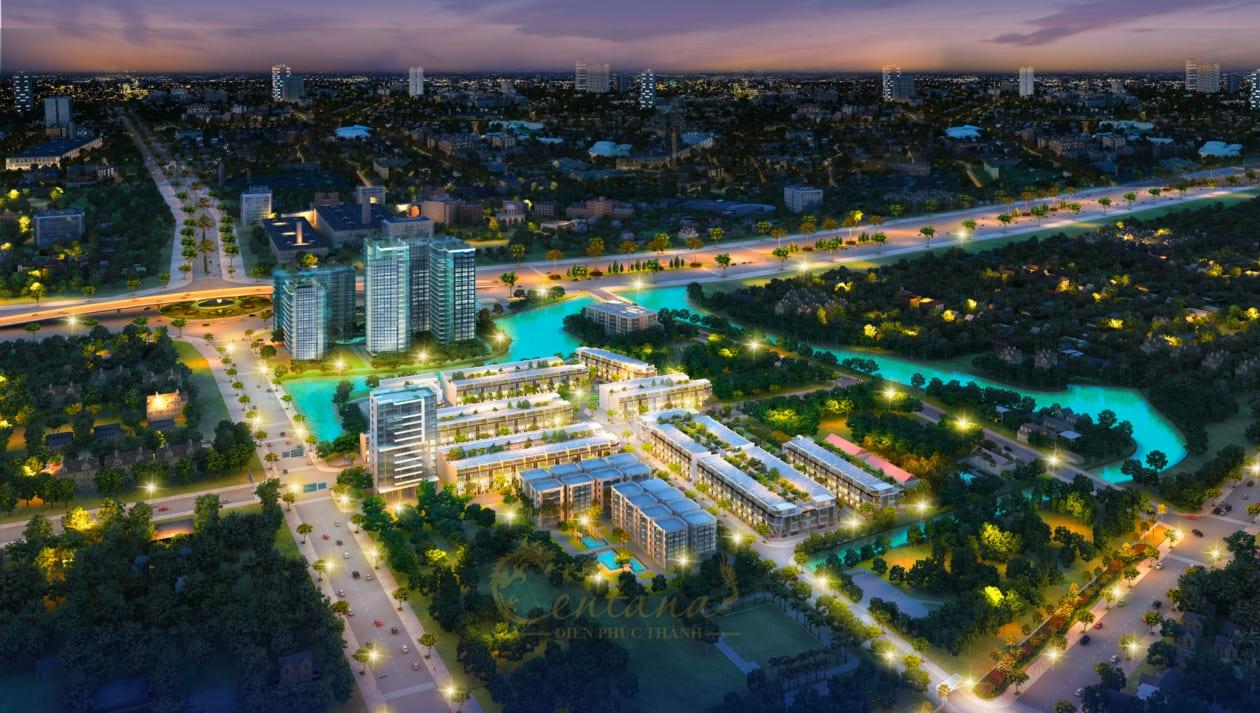 MT Eastmark City (@mteastmarkcity9) Cover Image
