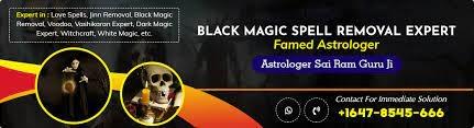 Astrologer Sai Ram Guru Ji (@bestastrologertoronto) Cover Image