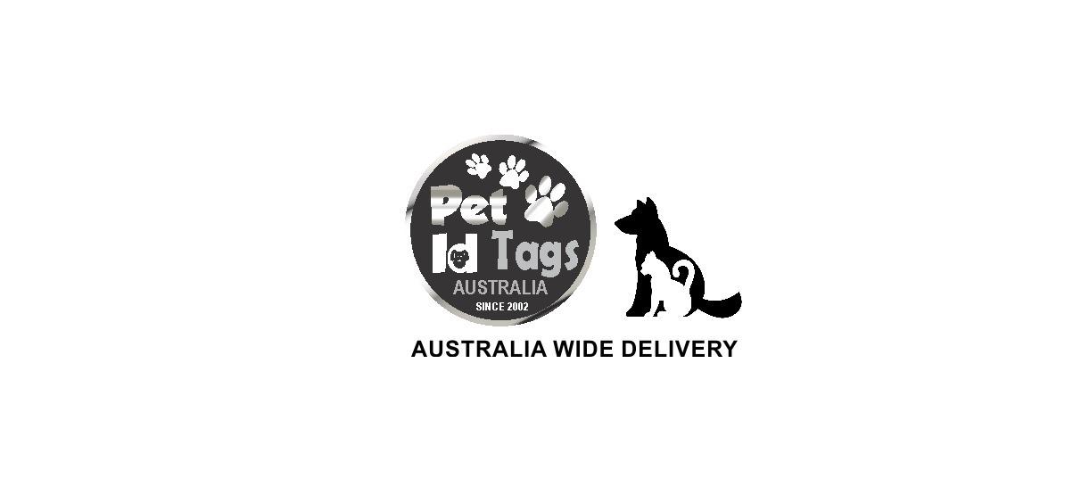Personalized Dog Collars (@personalizeddogc) Cover Image