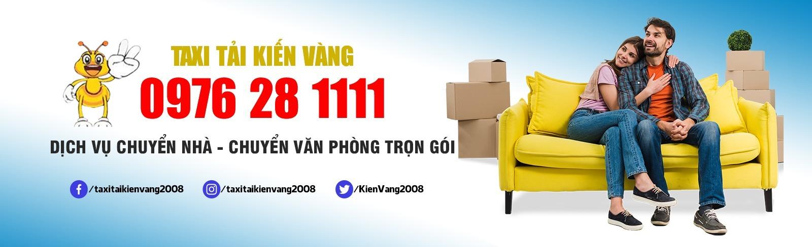 kienvang.net.vn (@kienvangnetvn) Cover Image