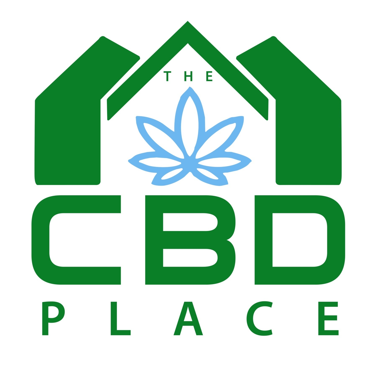 The CBD Place (@placedebbydrive) Cover Image