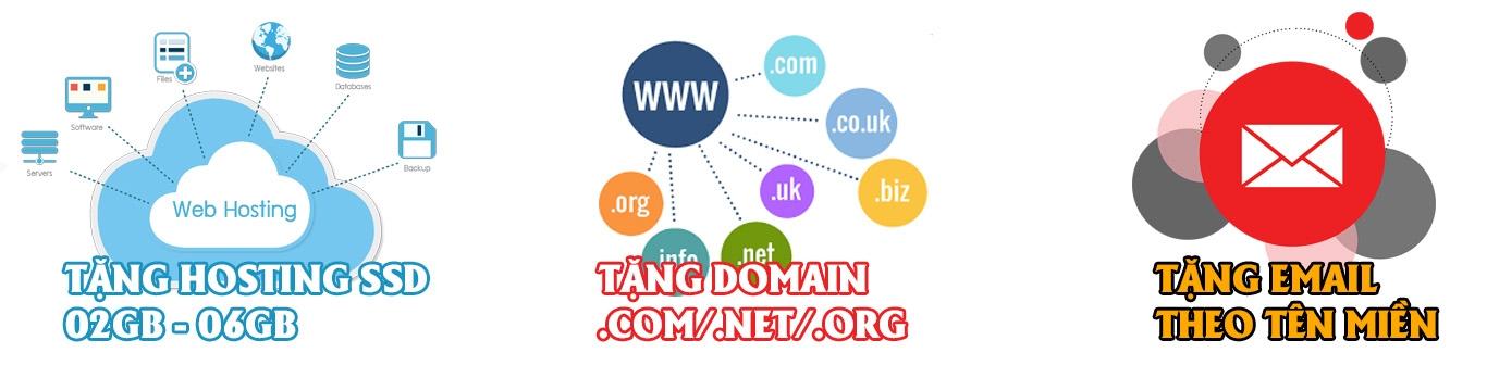 THIẾT KẾ WEB PHONG MỸ (@phongmydesign) Cover Image