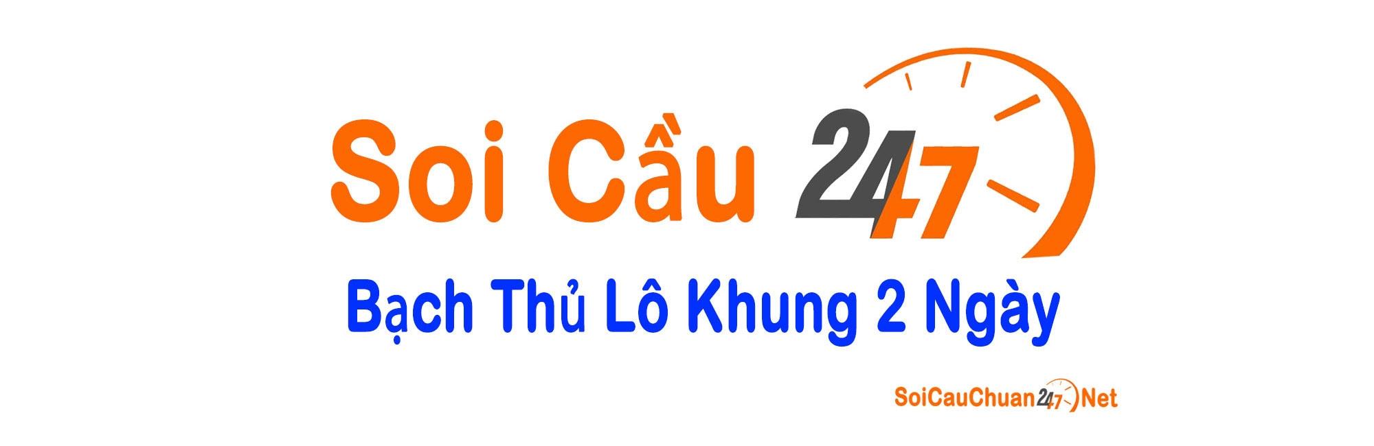 Bạch Thủ Nuôi Khung 2 Ngày (@bachthulokhung2ngay) Cover Image