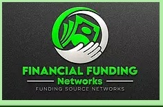 Financial Funding Networks, LLC (@funding88) Cover Image