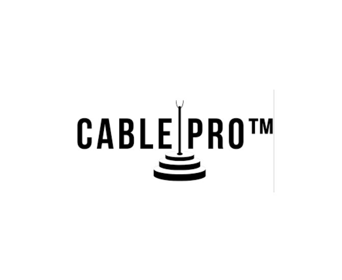 Sh (@shopcablepro) Cover Image