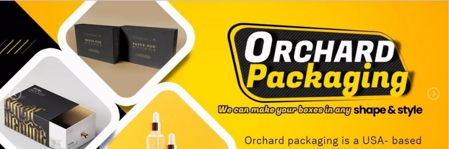 Orchard Packaging (@eliasandrew) Cover Image