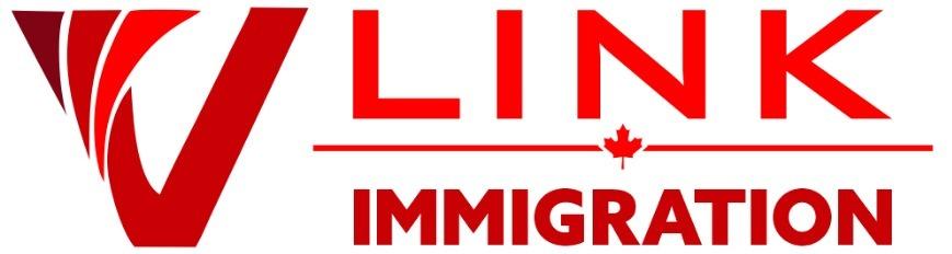 VLINK Immigration (@vlinkimmigration) Cover Image