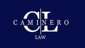 Caminero Law (@caminerolaw) Cover Image