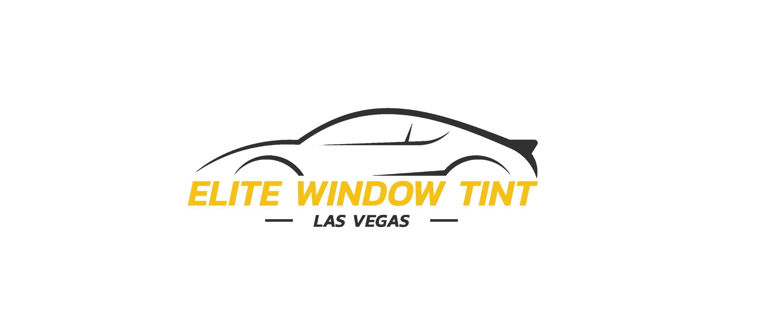 Elite Window Tint Las Vegas (@stehrbxyp43) Cover Image