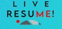Theliveresume (@theliveresume) Cover Image