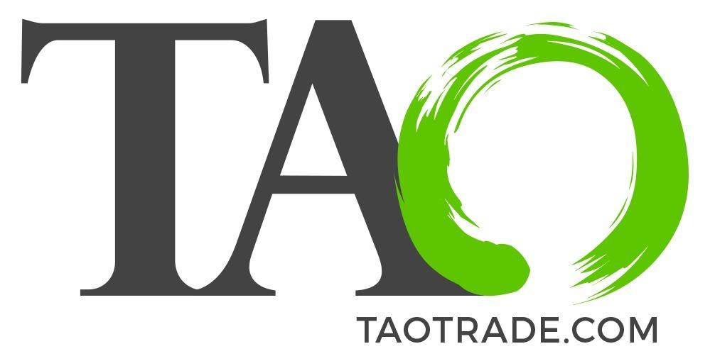 taotrade (@taotrade) Cover Image