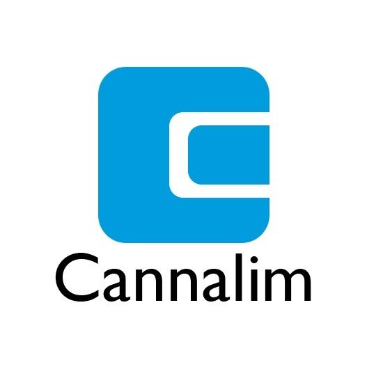 Cannalim | Aceite CBD Mexico (@cannalim1) Cover Image