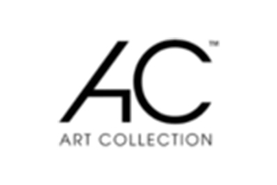 Art Collection (@art_collection) Cover Image