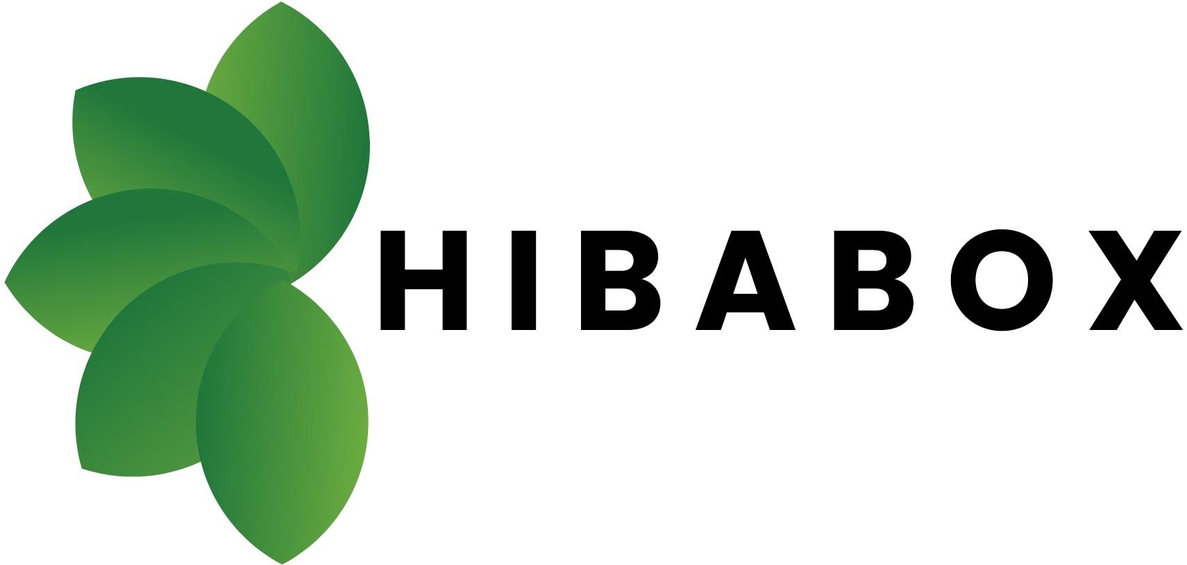 Hibabox Ltd (@hibabox) Cover Image