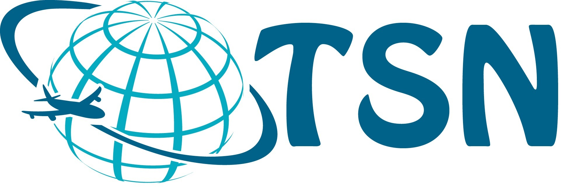 Travel Share Network (@travelsnetwork) Cover Image