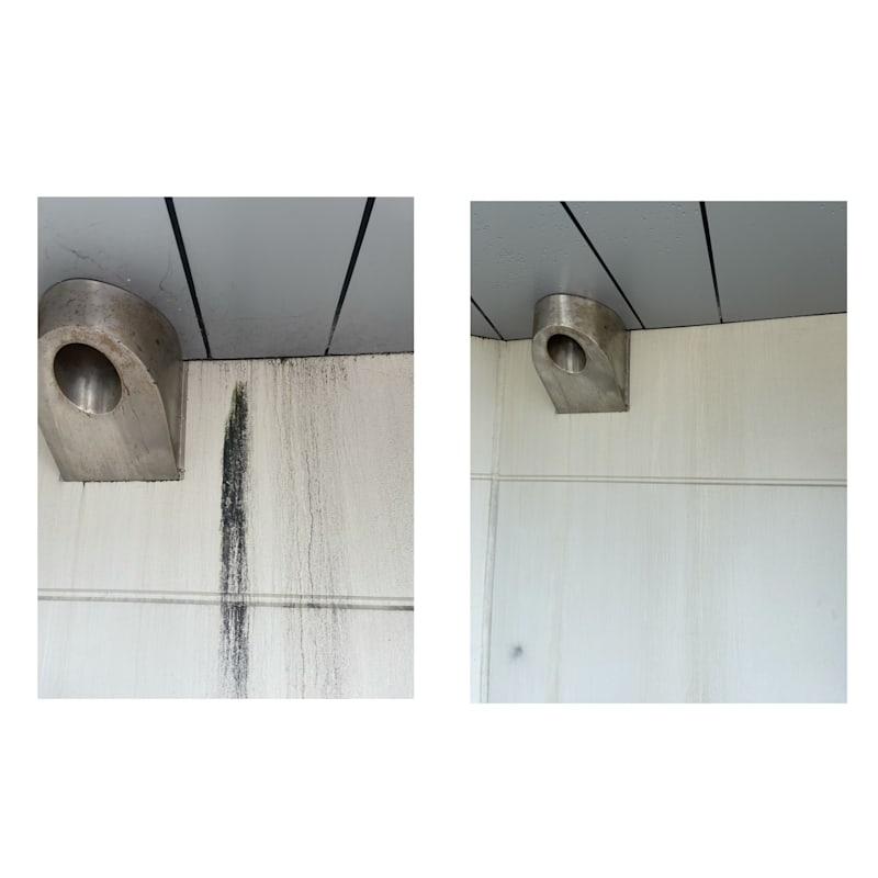 We Wash Houses Mackay (@wewashhouses) Cover Image