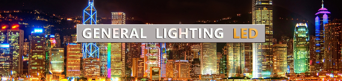 Dongguan Lideda Optoelectronics Technology Co., Lt (@ledestar) Cover Image