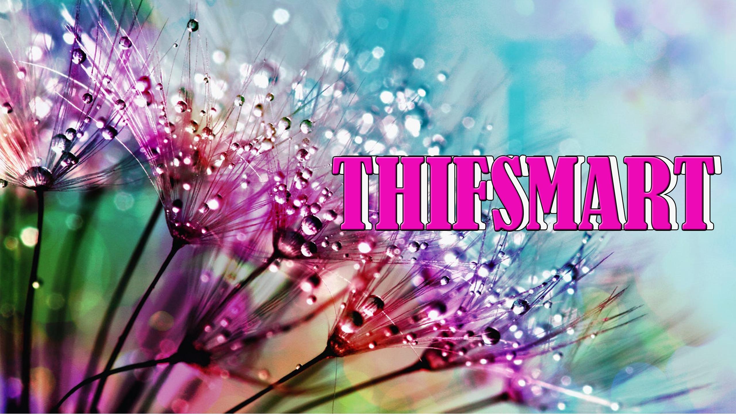 Rifthi (@rifthi) Cover Image
