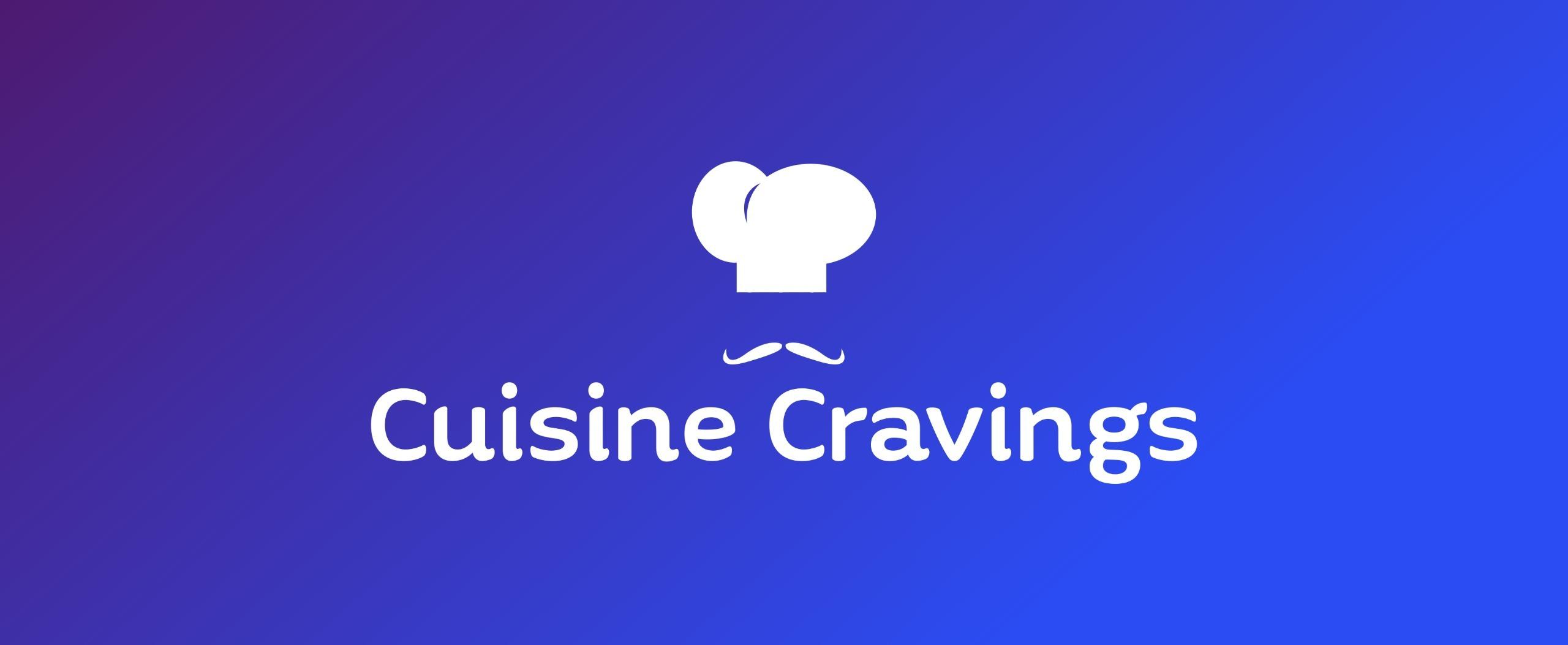 C (@cuisinecravingss) Cover Image