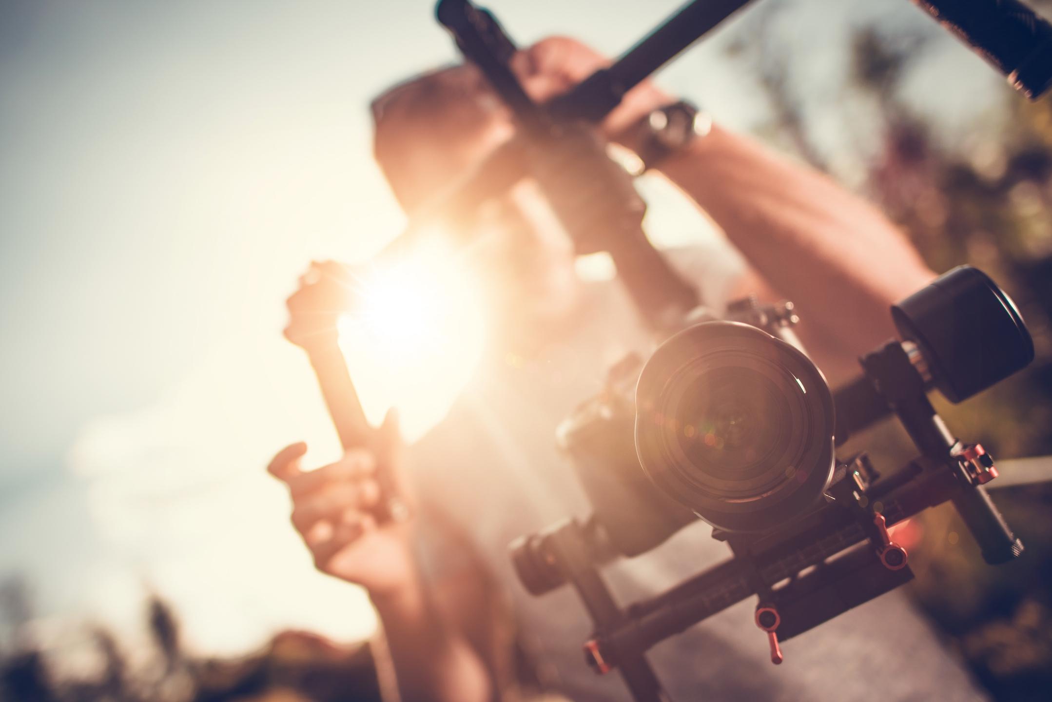 Semilla Films (@semillafilms) Cover Image