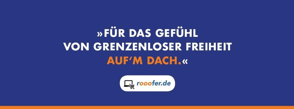 Dachdecker Shop (@dachdecker-shop) Cover Image